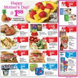 Price Chopper Flyer - 05.03.2020 - 05.09.2020.