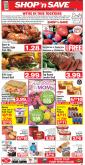 Shop 'n Save (Pittsburgh) Flyer - 05.07.2020 - 05.13.2020.