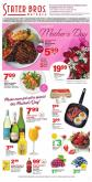Stater Bros. Flyer - 05.06.2020 - 05.12.2020.