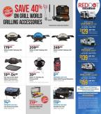 Camping World Flyer - 05.11.2020 - 06.07.2020.