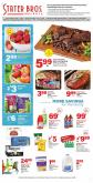 Stater Bros. Flyer - 05.13.2020 - 05.19.2020.