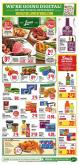 Lowes Foods Flyer - 05.13.2020 - 05.19.2020.