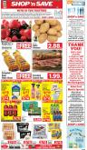 Shop 'n Save (Pittsburgh) Flyer - 05.14.2020 - 05.20.2020.