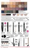 Mary Kay Flyer - 05.16.2020 - 08.15.2020.