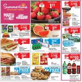 Price Chopper Flyer - 05.17.2020 - 05.23.2020.
