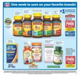 RITE AID Flyer - 05.17.2020 - 05.23.2020.