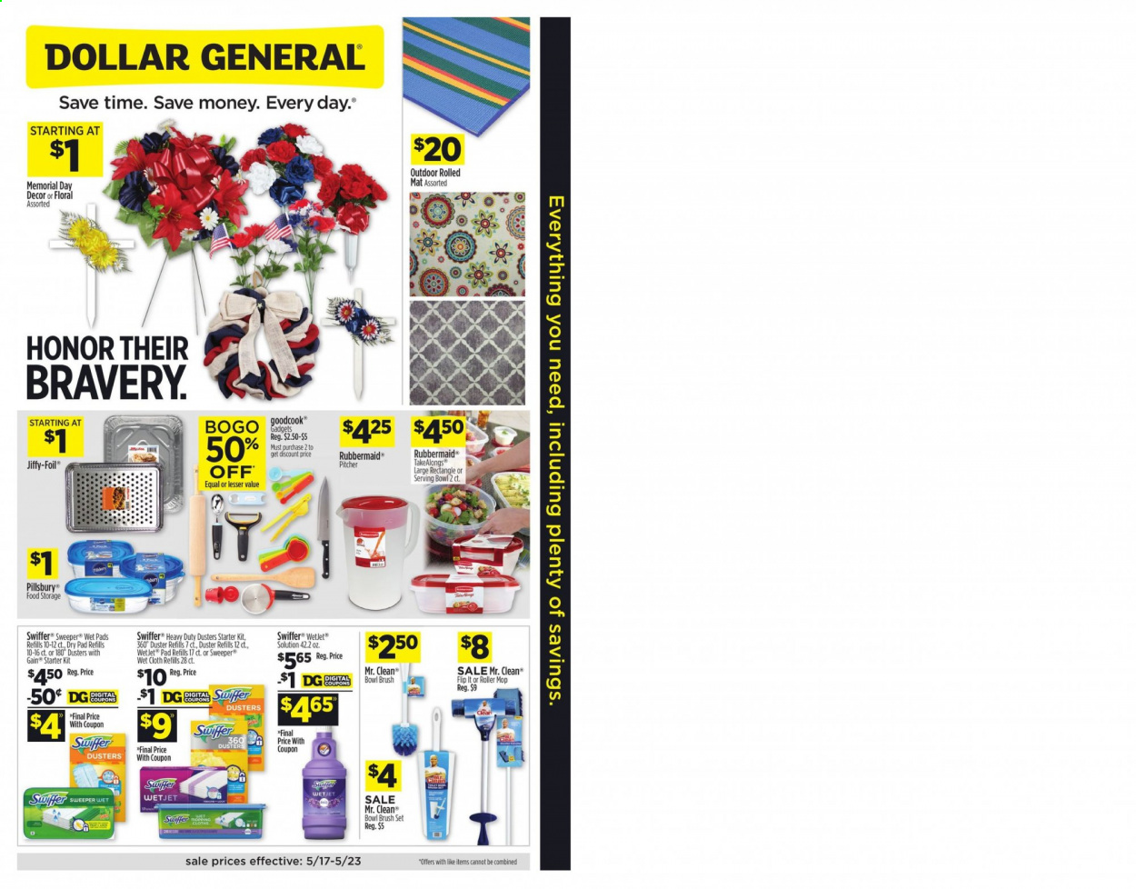 Lowes Memorial Day Sales 2020 Ads And Deals Manual Guide