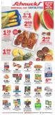 Schnucks Flyer - 05.20.2020 - 05.26.2020.
