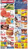Shop 'n Save (Pittsburgh) Flyer - 05.21.2020 - 05.27.2020.