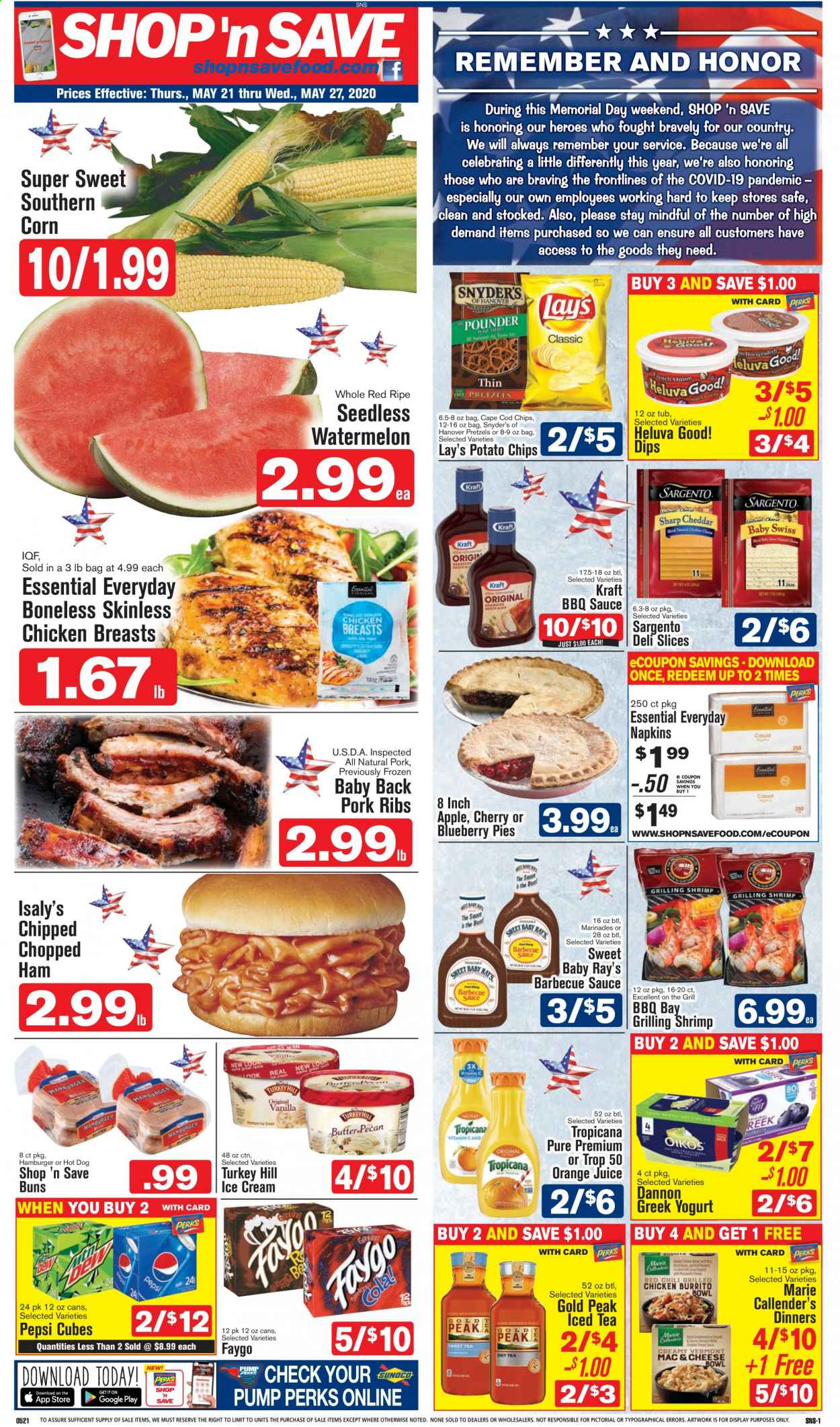 Flyer 05 21 2020 27 Weekly Ads