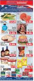 Shop 'n Save (Pittsburgh) Flyer - 05.23.2020 - 05.29.2020.