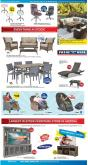 American Furniture Warehouse Flyer - 05.24.2020 - 05.30.2020.