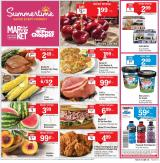 Price Chopper Flyer - 05.24.2020 - 05.30.2020.
