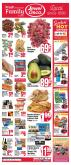 Jewel Osco Flyer - 05.27.2020 - 06.02.2020.