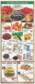 Sprouts Flyer - 05.27.2020 - 06.02.2020.
