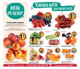 Winn Dixie Flyer - 05.27.2020 - 06.02.2020.