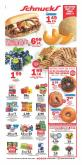 Schnucks Flyer - 05.27.2020 - 06.09.2020.