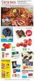 Stater Bros. Flyer - 05.27.2020 - 06.02.2020.