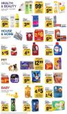 Food Lion Flyer - 05.27.2020 - 06.02.2020.