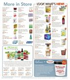 Gelson's Flyer - 05.27.2020 - 06.02.2020.