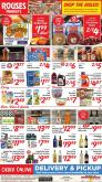 Rouses Markets Flyer - 05.27.2020 - 06.03.2020.