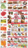 Shop 'n Save (Pittsburgh) Flyer - 05.28.2020 - 06.03.2020.