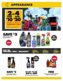 Advance Auto Parts Flyer - 05.28.2020 - 06.01.2020.