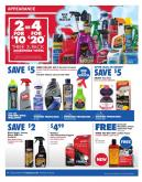 Carquest Flyer - 05.28.2020 - 06.01.2020.