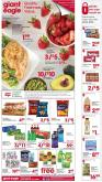 Giant Eagle Flyer - 05.28.2020 - 06.03.2020.