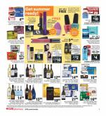 CVS Pharmacy Flyer - 05.31.2020 - 06.06.2020.