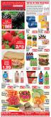Shop 'n Save (Pittsburgh) Flyer - 05.30.2020 - 06.05.2020.