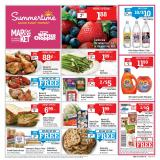 Price Chopper Flyer - 05.31.2020 - 06.06.2020.