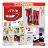 Family Dollar Flyer - 05.31.2020 - 06.06.2020.