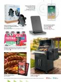 Costco Flyer - 06.01.2020 - 06.30.2020.