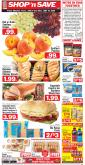 Shop 'n Save (Pittsburgh) Flyer - 06.04.2020 - 06.10.2020.