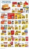 Food Lion Flyer - 06.03.2020 - 06.09.2020.