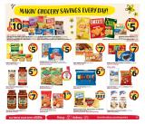 Winn Dixie Flyer - 06.03.2020 - 06.09.2020.