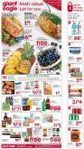 Giant Eagle Flyer - 06.04.2020 - 06.10.2020.