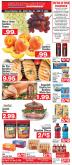 Shop 'n Save (Pittsburgh) Flyer - 06.06.2020 - 06.12.2020.