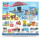RITE AID Flyer - 06.07.2020 - 06.13.2020.