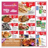Price Chopper Flyer - 06.07.2020 - 06.20.2020.