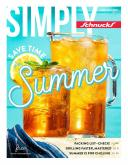 Schnucks Flyer - 06.01.2020 - 07.31.2020.