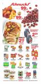 Schnucks Flyer - 06.10.2020 - 06.16.2020.