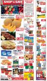 Shop 'n Save (Pittsburgh) Flyer - 06.11.2020 - 06.17.2020.