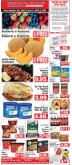 Shop 'n Save (Pittsburgh) Flyer - 06.13.2020 - 06.19.2020.