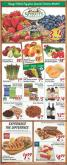 Sprouts Flyer - 06.17.2020 - 06.23.2020.