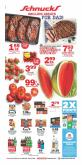 Schnucks Flyer - 06.17.2020 - 06.23.2020.