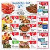 Price Chopper Flyer - 06.21.2020 - 06.27.2020.