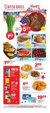Stater Bros. Flyer - 06.24.2020 - 06.30.2020.