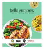 Stater Bros. Flyer - 06.24.2020 - 07.28.2020.